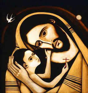 st-joseph-and-christ-child-284x300