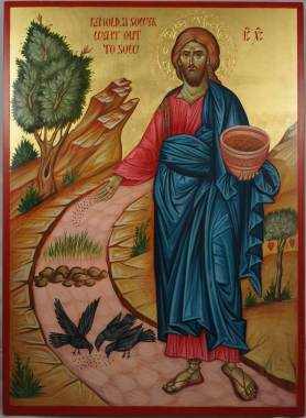 jesus_christ_parable_of_the_sower_hand-painted_byzantine_icon_04