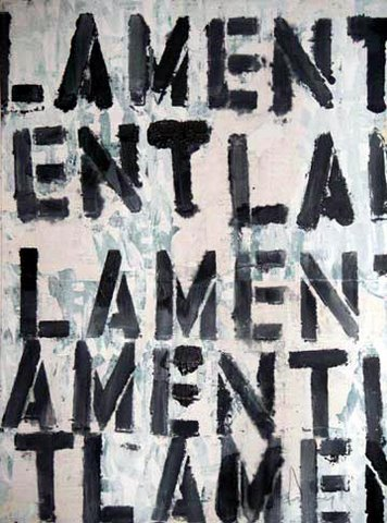 lament-canvas-medium