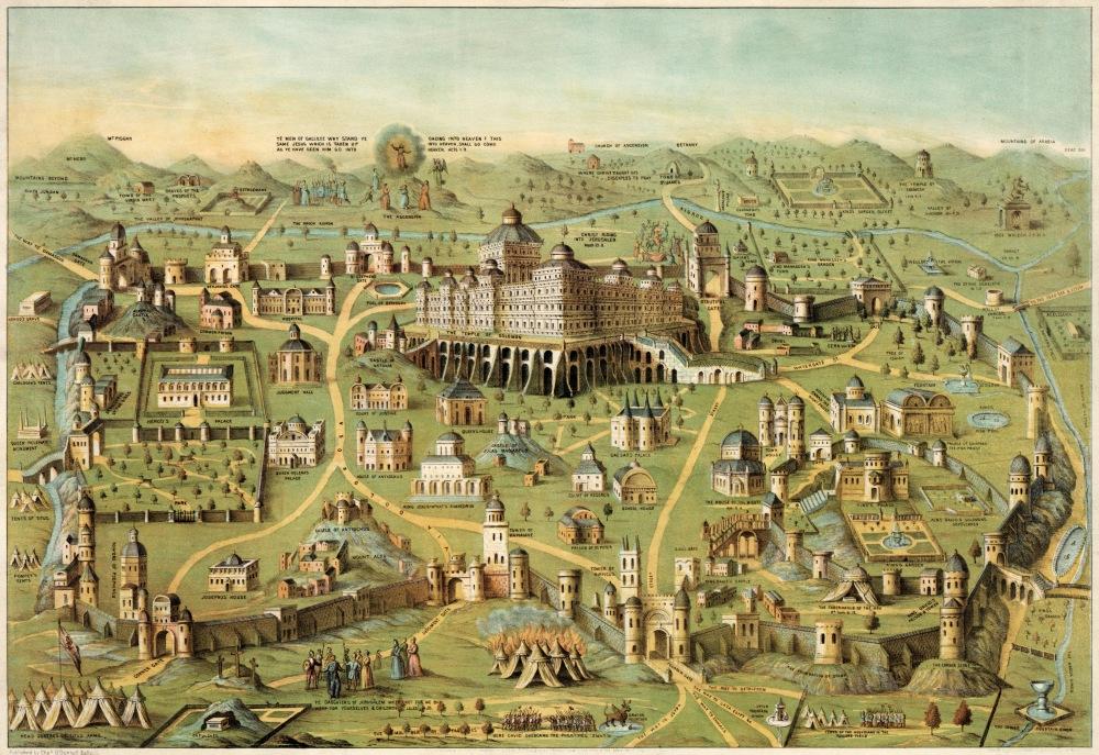The_ancient_city_of_Jerusalem_with_Solomon's_Temple_(LOC_pga.02305).jpg