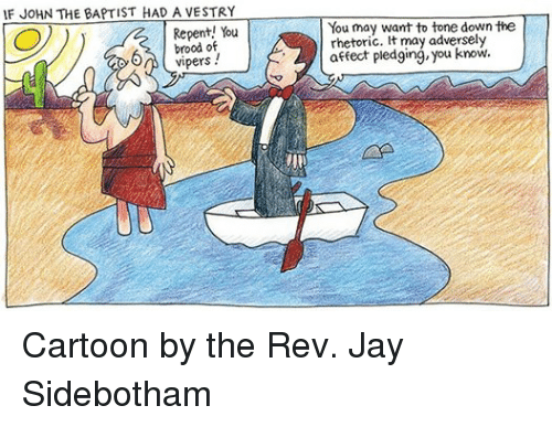 Facebook-Cartoon-by-the-Rev-Jay-Sidebotham-dbaefd.png